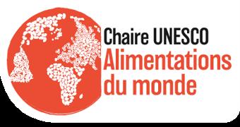 Chaire Unesco Alimentations du monde
