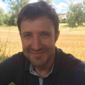 Pierre Pujos (table ronde)