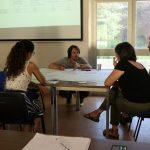 S3_URBAL_© URBAL – Atelier participatif Ma Cantine Autrement à Montpellier