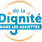 S4_Terres_de_lorraine_logo