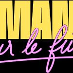 S5_je_mange_pour_le_futur_logo