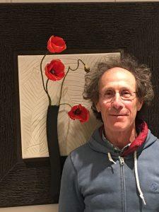 Arnaud Apoteker (porteur de projet)