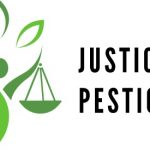 S5_justice_pesticides_logo