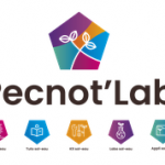 S5_pecnot_lab_logo