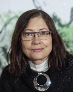 Marion Laval-Jeantet